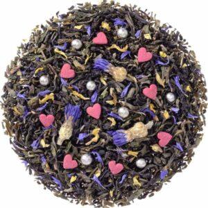 Liefs uit Barendrecht losse thee