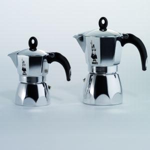 Bialetti Dama espressopotje