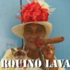 Cuba Turquino Lavado koffiebonen