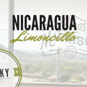 Nicaragua Limoncillo Funky