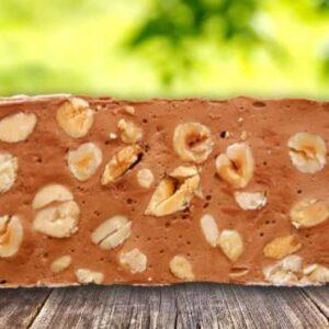 Noga Nutty Nutella